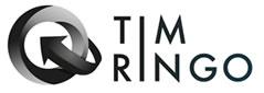 Tim Ringo