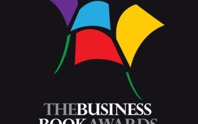 Solving the Productivity Puzzle Shortlisted for the Business Book Awards 2021